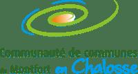 logo_berot