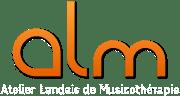 Atelier Landais de Musicothérapie