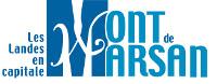 logo_mont-de-marsan